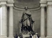 monument disparu pont Cornelius Munich