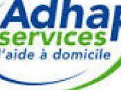 Comment français voient-ils vieillir résultats l'enquête d'opinion d'Adhap services