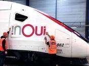 Google, Gifi, SNCF… c'est shopping l'actu