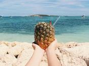 ☀️So Fresh☀️ Notre sélection boissons l'été