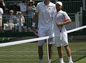 joueurs plus grands taille l'histoire tennis