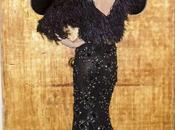 Haute Couture AW17/18 Jour Nouveaux venus vétérans