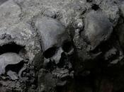 tour crânes découverte Mexique éclaire civilisation Aztèque sous jour différent