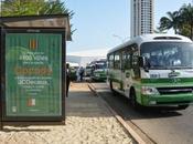 Circuler Abidjan moyens transport exploiter