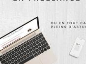 Guide ultime pour lancer Freelance