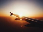 beauty trousse pour voyager avion