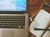 bonnes raisons d'avoir blog.