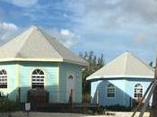 #Envie plan voyage incontournables faire Exuma Bahamas (Pirates Caraïbes, Tropiques Cancer…)