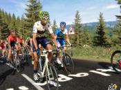 Découvrez Tour France 2017