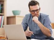 Peut-on devenir Freelance sans aucune expérience