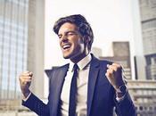 conseils pour démarrer projet d'entreprise sans recourir banque