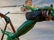 Activités pour enfants Nice