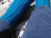 Andaljus Socks
