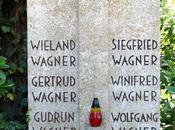 Hommage recueillement cimetière Bayreuth