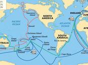 voyage 1768-1771 (10)