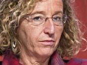 Muriel Pénicaud, engagement social très fort