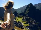 Comment rendre Machu Picchu?