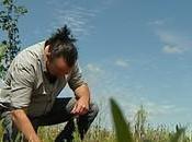 Charente-Maritime recettes pour aller vers agriculture plus économe