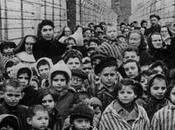 juillet 1933, stérilisation obligatoire pour sourds