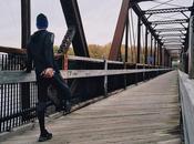 Comment bien choisir chaussures running