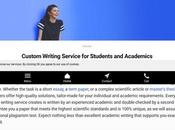 en.acad-write.com review Literature writing service
