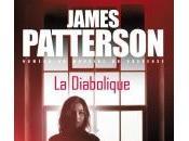 Diabolique James Patterson
