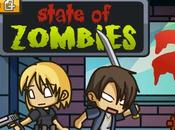 State zombies