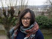 lire Sans-Dieu, Virginie Caillé-Bastide