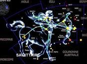 Jupiter Astrologues