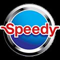 Speedy promos rentrée pour votre auto