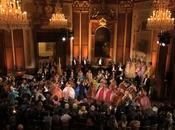 Waltz Goes Anthony Hopkins