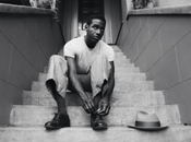 Leon Bridges 'River'