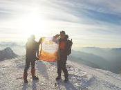 [Insolite] Axeo Services s'implante haut Mont Blanc