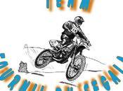 Rando enduro moto TEAM FOURNIL SEGALA novembre 2017, moyrazes (12)