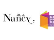visiteurs pour salon Livre Place Nancy