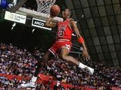 rookies parlent plus beau dunk qu'ils