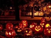 Bien réussir soirée d'Halloween