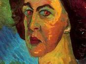 Femmes peintres Autoportraits