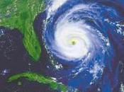 saison cyclones