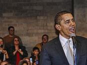 Barack Obama danger normalisation
