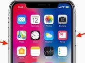 Comment faire Hard Reset (redémarrage) iPhone