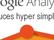 astuces hyper simples dans Google Analytics pour augmenter votre taux conversion