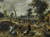 [Histoire] guerre Trente modèle compréhension certains conflits contemporains
