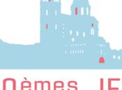 Marseille accueillera 20es Journées Française l'Épilepsie