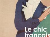 Photographies mode début siècle France