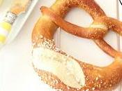 L'actu food Bretzel