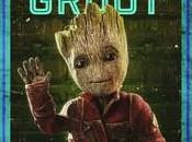 Download Watch Movie Guardians Galaxy Vol. (2017)
