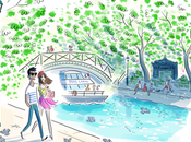 Residences tourisme appart city