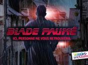 Quand Voyages-SNCF détourne nouveau Blade Runner