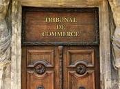 Comment saisir tribunal commerce juridiction